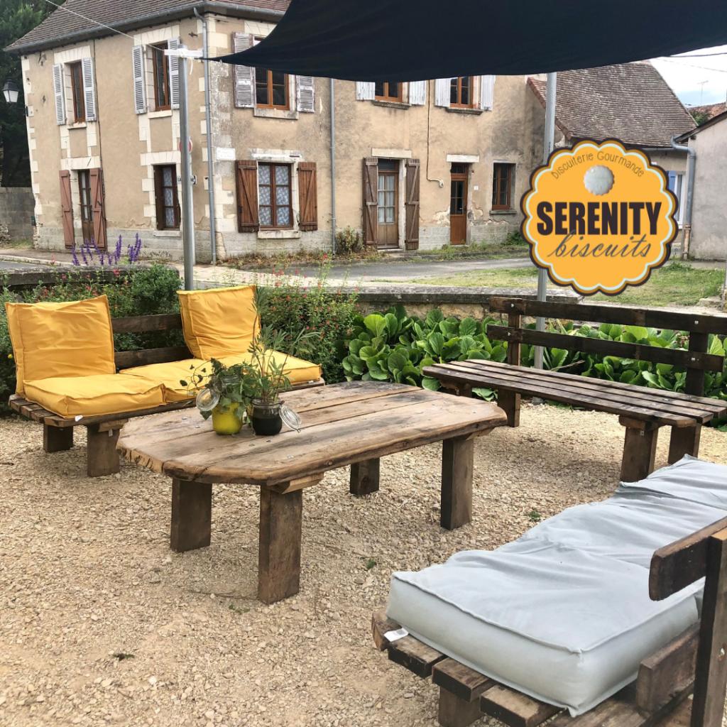 Terrasse-serenity-biscuits-vicq-sur-gartempe